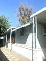 720 Worth Avenue - Photo 5