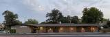 101 Grangeville Boulevard - Photo 1
