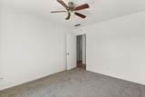 3312 Pryor Avenue - Photo 12