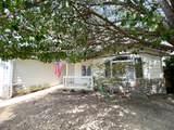 2416 Harter Court - Photo 1