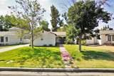 515 Neville Street - Photo 1