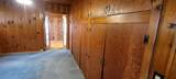 9590 Buttonwillow Avenue - Photo 13