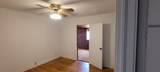 9590 Buttonwillow Avenue - Photo 18