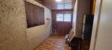 9590 Buttonwillow Avenue - Photo 20