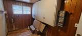 9590 Buttonwillow Avenue - Photo 21