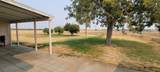 9590 Buttonwillow Avenue - Photo 22