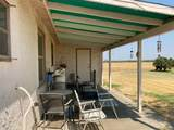 9590 Buttonwillow Avenue - Photo 23