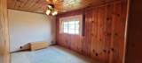 9590 Buttonwillow Avenue - Photo 9