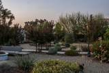 1321 Cottage Circle - Photo 44