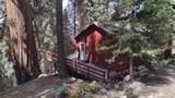 54514 Redwood Drive - Photo 1