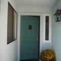 3800 Whitendale Avenue - Photo 2