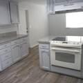 3800 Whitendale Avenue - Photo 6