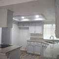 3800 Whitendale Avenue - Photo 8
