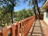 44202 Pine Flat Drive - Photo 13