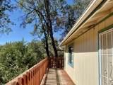 44202 Pine Flat Drive - Photo 14