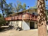 44202 Pine Flat Drive - Photo 2