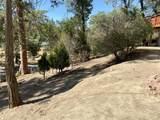 44202 Pine Flat Drive - Photo 22