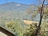 44202 Pine Flat Drive - Photo 28