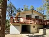 44202 Pine Flat Drive - Photo 3