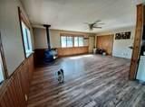 44202 Pine Flat Drive - Photo 4