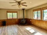 44202 Pine Flat Drive - Photo 5
