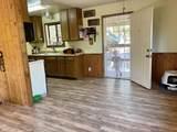 44202 Pine Flat Drive - Photo 6