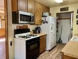 44202 Pine Flat Drive - Photo 7