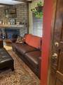 44324 Dinely Drive - Photo 4