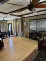 44324 Dinely Drive - Photo 8