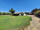 17058 Road 216 - Photo 2