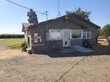 17058 Road 216 - Photo 35