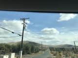 20467 Road 252 - Photo 16