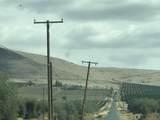20467 Road 252 - Photo 17