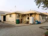20467 Road 252 - Photo 20