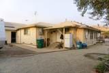 20467 Road 252 - Photo 3