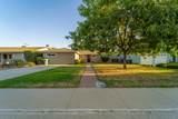 13959 Walker Street - Photo 36