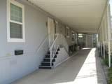2459 Oaks Street - Photo 15
