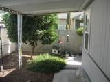 2459 Oaks Street - Photo 17