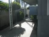 2459 Oaks Street - Photo 18