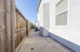 1778 San Antonio Avenue - Photo 32