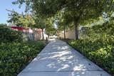1778 San Antonio Avenue - Photo 39