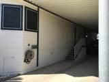 2459 Oaks Street - Photo 40