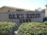 2459 Oaks Street - Photo 50