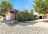 32029 Success Valley Drive - Photo 30