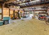 32029 Success Valley Drive - Photo 32