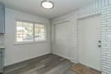 1055 Laurel Lane - Photo 11