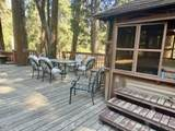 45063 Manter Meadow Drive - Photo 27