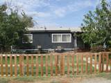 5291 Road 34 - Photo 1