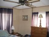 5291 Road 34 - Photo 13