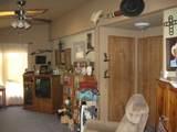 5291 Road 34 - Photo 19